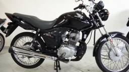 Locaçao de Moto 125cc