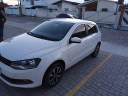 Gol Trend 1.0 completo 2014