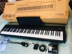 Piano ROLAND FP30
