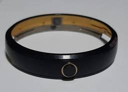 Aro e Caixa Chassi Carcaça preta Moto 360 1a Geração Motorola Smartwatch
