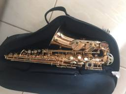Sax alto werill
