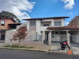 Casa para alugar com 4 dormitórios em Zona 02, Maringa cod:00003.412