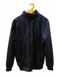Jaqueta casaco masculino - tamanho g - usado poucas vezes