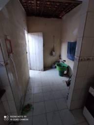 Casa em Itabaiana