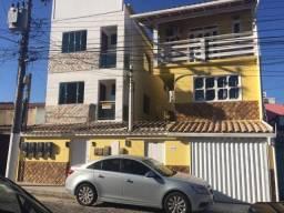 Alugo Apartamento Kitnet na Praia Campista