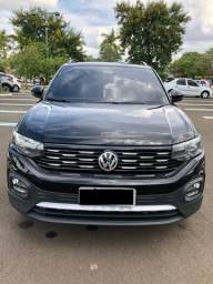 T Cross Volkswagen