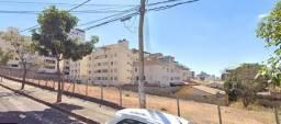 Lote de 2.520 m² no bairro Castelo.