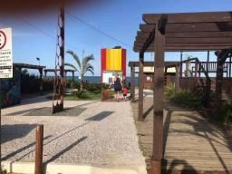 Terreno a 150 metros do MAR na Praia do Estaleirinho em Balneário Camboriú.