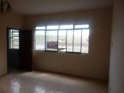 Título do anúncio: Apartamento para alugar com 3 dormitórios em São sebastião, Conselheiro lafaiete cod:13029