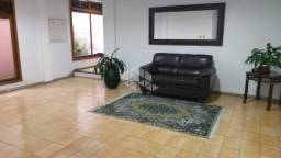 Título do anúncio: Apartamento à venda com 1 dormitórios em Santana, Porto alegre cod:9923154