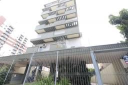 Apartamento à venda com 2 dormitórios em Menino deus, Porto alegre cod:9933796