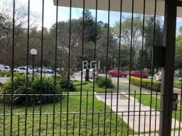 Apartamento à venda com 2 dormitórios em Moinhos de vento, Porto alegre cod:7344