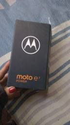 Motorola e7 Power