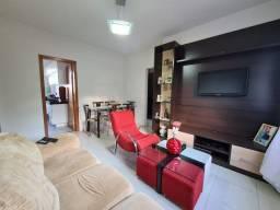 Título do anúncio: Apartamento à venda com 3 dormitórios em Caiçaras, Belo horizonte cod:6427