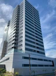 JS- Lindo apartamento de 3 quartos em Casa Caiada com 95m² - Estação Marcos Freire