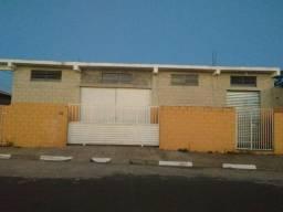 Loja comercial à venda em Jardim nova europa, Hortolândia cod:VSL0139
