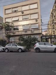 Apartamento à venda com 1 dormitórios em Floresta, Porto alegre cod:7872