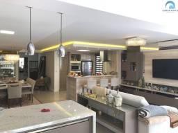 Título do anúncio: Apartamentos de 4 dormitórios na praia de Torres