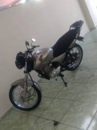 Moto filé 35km rodado original