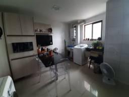 Título do anúncio: Le Parc Boa viagem apartamento 3 quartos com 107m2 vista do parque dos manguezais e riomar