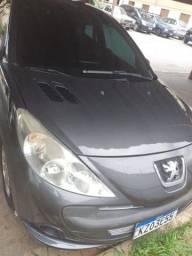 Peugeot Passion R$ 15.999