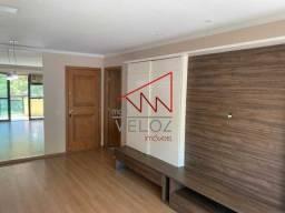 Apartamento à venda com 2 dormitórios em Laranjeiras, Rio de janeiro cod:LAAP21962