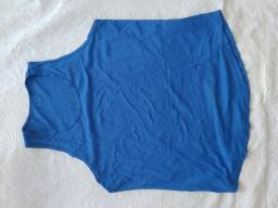 Blusas para exercício sortidas