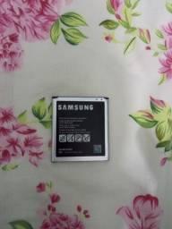 Bateria nova do J5 Samsung