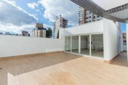 Porto Alegre - Casa Padrão - Petrópolis