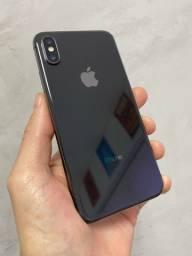 IPhone X C/ Nota