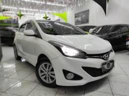 Hyundai HB20 1.0 Flex Completo Confort Plus Financiamos e Trocamos
