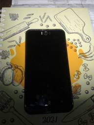 Celular Zen Fone Asus 32 giga