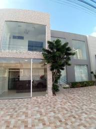 Prédio para alugar, 400 m² por R$ 10.000,00/mês - São José - Aracaju/SE