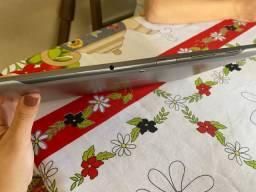 Vendo tablet sansung urgente