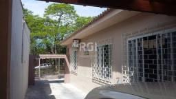 Casa à venda com 3 dormitórios em Protásio alves, Porto alegre cod:5116