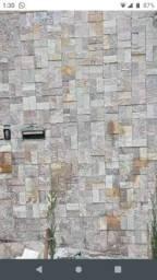 Mosaico promoção