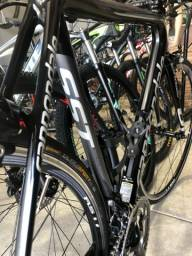 Speed Cannondale super Six