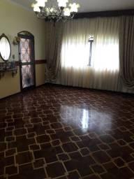 Casa Fino acabamento Ipeuna SP