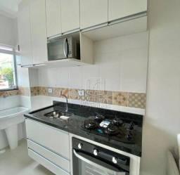 Apartamento com 2 dormitórios à venda, 34 m² por R$ 190.000,00 - Jardim Vera Cruz(Zona Les