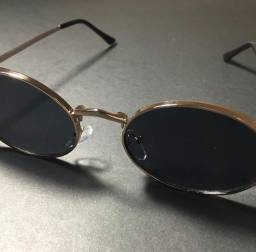 Óculos de Sol fem. Déborah Secco