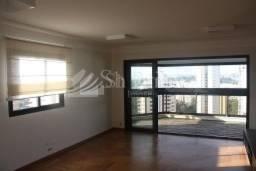 Apartamento Residencial no Morumbi