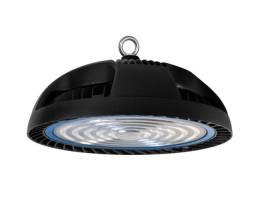 Luminária Industrial - Kela 200w 840 120° 220-240v Ip65 Dali