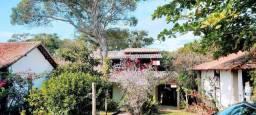 Casa com 2 quartos à venda, 78 m² por R$ 650.000 - Praia Caravelas - Armação dos Búzios/RJ