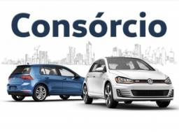 Título do anúncio: (Consórcio Disal) - Teresópolis RJ