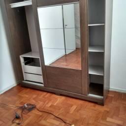Montador de móveis davi