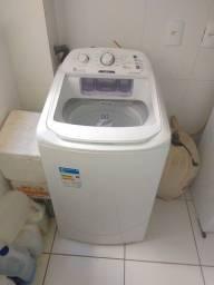 Vendo armários e máquina de lavar roupa