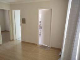 AD- Casa 2/4 Caminhos de Areia Bem Arejada R$ 10.440,00