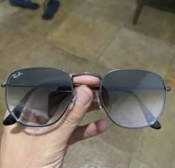 óculos rayban varios modelos