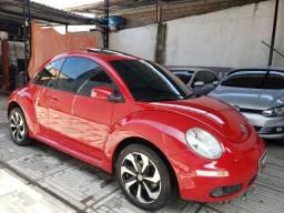 VW/NEW BEETLER 2.O MT 2007/2008