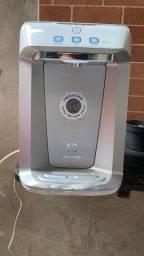 Purificador de água Electrolux